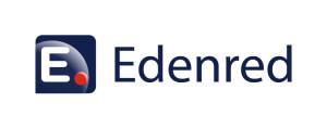 Edenred-CMJN