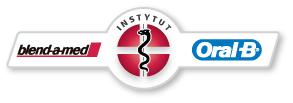 bam_Instor_logo_PL_ost3