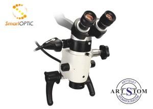 smart-optic-2