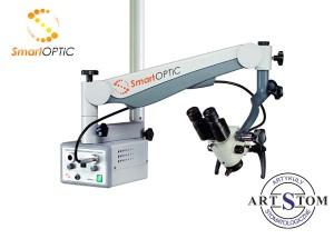 smart-optic-3