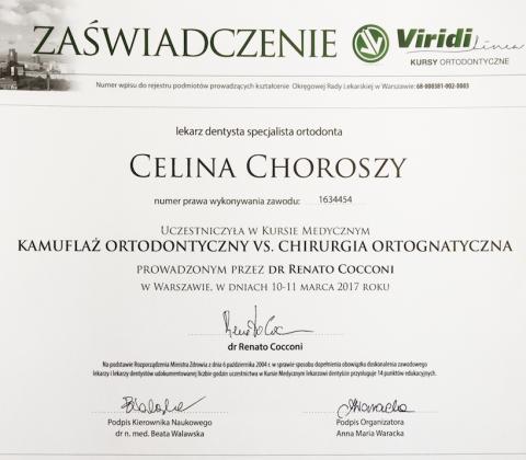 Vitamedical Krakow 02