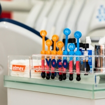Gabinet Vita Medical