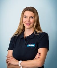 dr n. med. Małgorzata Kulesa-Mrowiecka - lekarz stomatolog