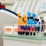 PZU klinika stomatologiczna