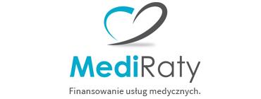 Cennik usług dentystycznych Kraków