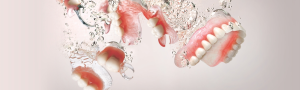 Roko Dental Equipment