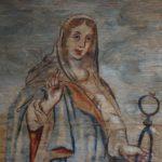 Święta Apolonia – patronka stomatolog...