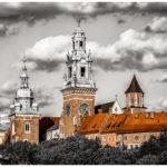 DENTAL TOURISM POLAND...