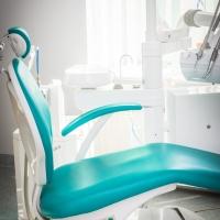 Chirurgia stomatologiczna kraków