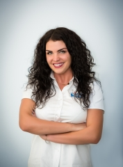 Justyna Suda